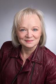 Monika Iwanowicz