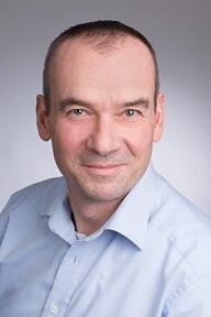 Uwe Labatzki