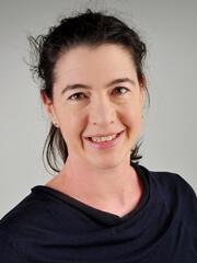 Mira Burgmann