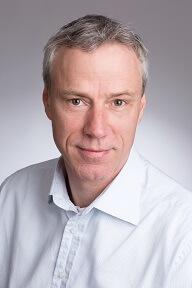 Guido Moelders