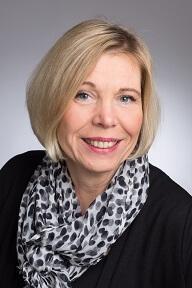 Birgit Osemann