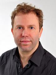 Steffen Heinz