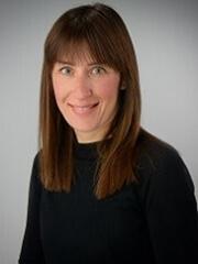 Tina Biembacher