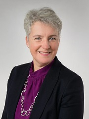 Sabine Tebroke