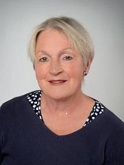 Marianne Peters