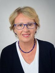 Mechthild Münzer