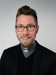 Pf. Michael Eichinger
